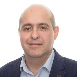 Juan Arenas Marquez