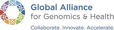 Global Alliance logo