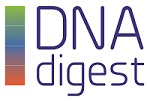 DNA-digest-logo