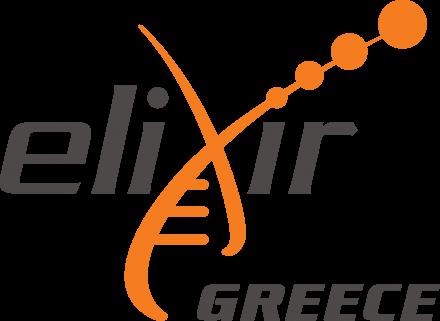 Image result for ELIXIR Greece