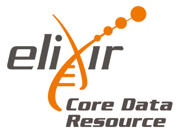 Core Data Resources logo