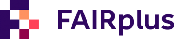 FAIRplus logo