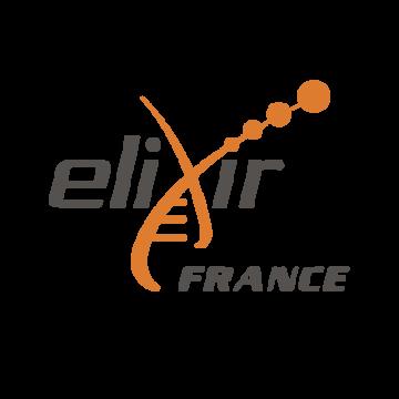 ELIXIR France
