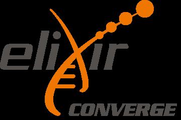 ELIXIR-CONVERGE