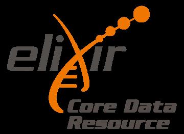 ELIXIR Core Data Resources