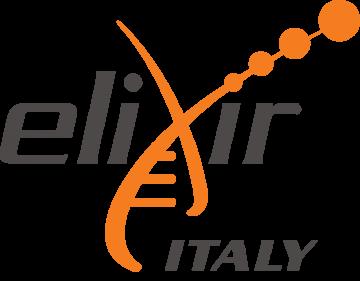 ELIXIR Italy
