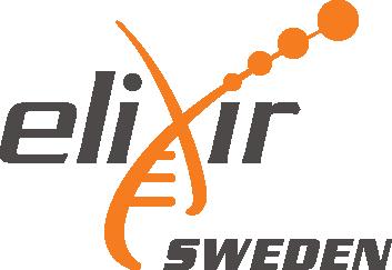 ELIXIR Sweden