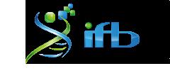 French Institute of Bioinformatics
