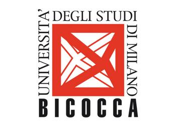 University Milano Bicocca
