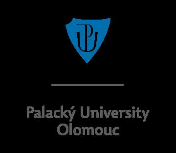 Palacky University Olomouc
