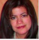 Victoria Dominguez del Angel