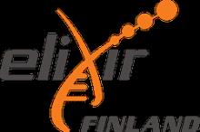 ELIXIR-FI banner