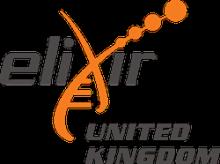 ELIXIR-UK banner