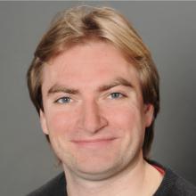 Björn Grüning