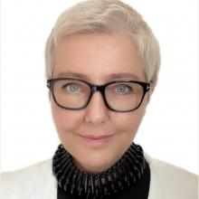 Susanna-Assunta Sansone's picture